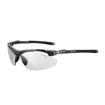 c4bac25f3c Tifosi Tyrant 2.0 Sunglasses with Smoke Polarized Fototec Lens ...