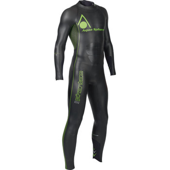 Discounted Triathlon Wetsuits - Clearance Tri Wetsuits at ... 15eefce01