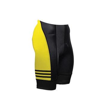 Bike - Bike Clothing - Military Cycling Apparel - Triathlete Sports f763fb433