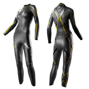 4d7efe6626 Discounted Triathlon Wetsuits - Clearance Tri Wetsuits at ...