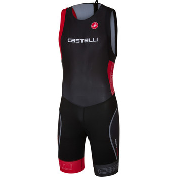 Orca 226 Kompress Race Winter Mens Tri Suit Cycling Running Swimming Triathlon Sporting Goods