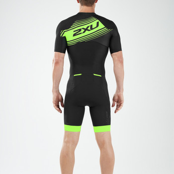 Sale Tri Clothing - Clearance Triathlon Clothing at