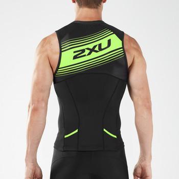 Sale Tri Clothing - Clearance Triathlon Clothing at Triathletesports com