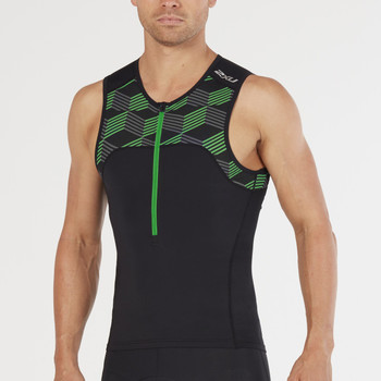 Sale Tri Clothing - Clearance Triathlon Clothing at Triathletesports com