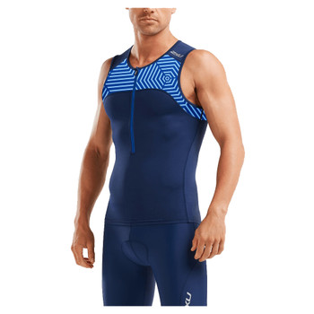 7c9ccd42350 Tri Clothing - Triathlon Clothing at Triathletesports.com
