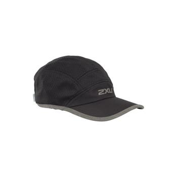 2XU Unisex/_Adult Performance Visor Hat