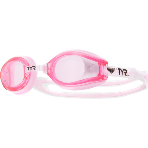 TYR Femme T-72 Petite Goggles