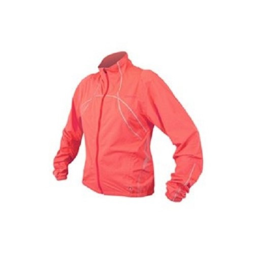 Craft Women's Performance Bike Rain Jacket