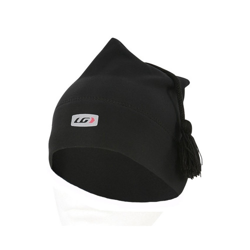 Louis Garneau Igloo 2 Hat