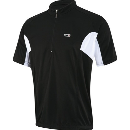 Louis Garneau Men's Metro Bike Jersey