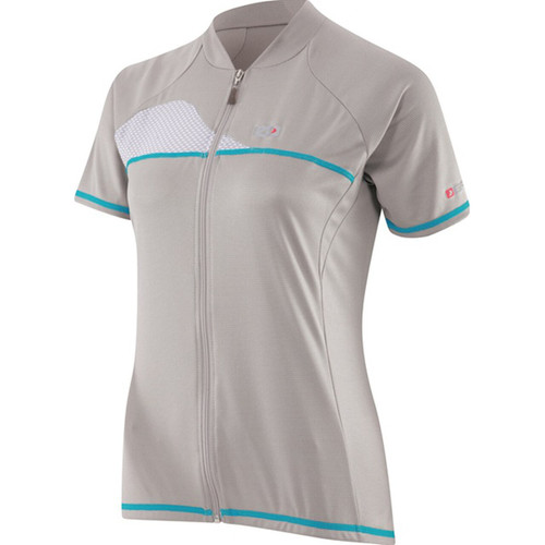 Louis Garneau Women's Karb Bike Jersey