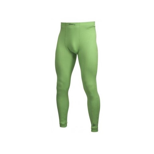 Craft Men's Pro Zero Extreme Long Underpant