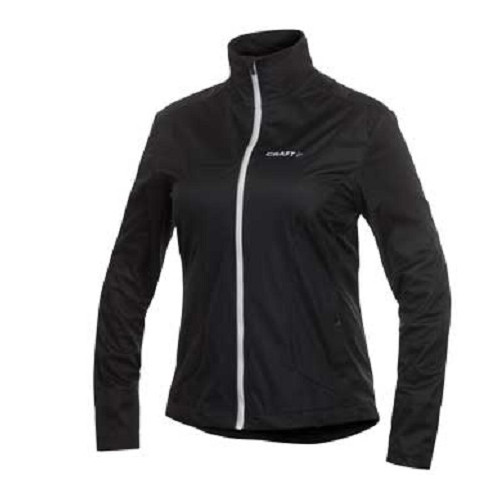Craft Women's PXC Soft Shell Jacket