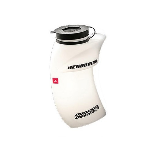 Profile Aero Drink System
