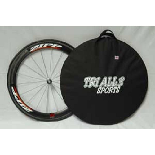 TriAll3 Sports Wheel Guard
