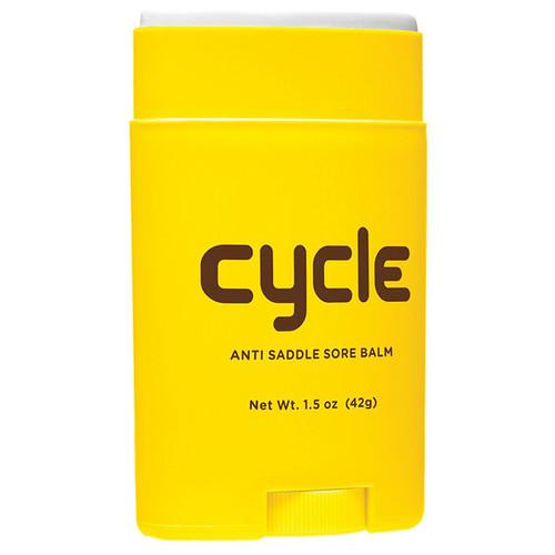BodyGlide Cycle Chamois Glide 1.5oz.