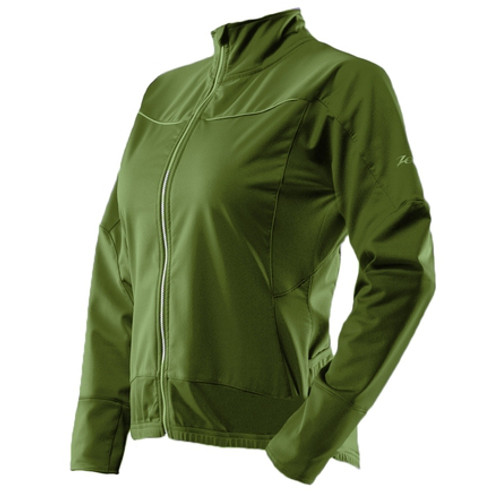 Zoot Women's ULTRA Softshell Jacket