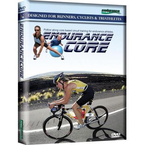 Endurance Core