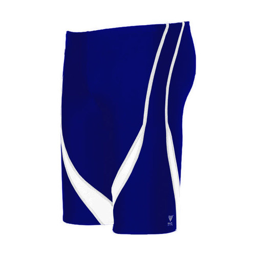 TYR Men's Alliance Splice Jammer