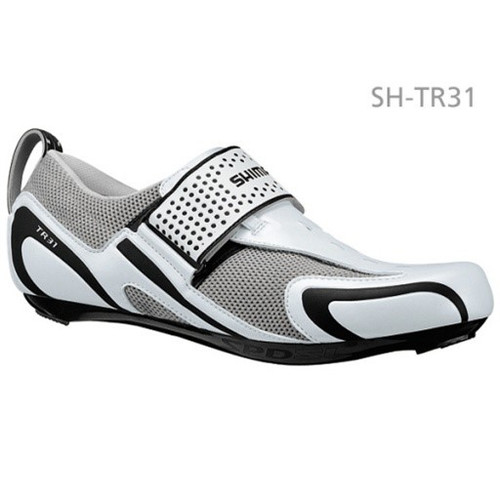 Shimano SH-TR31 Triathlon and Multi-Sport Shoe