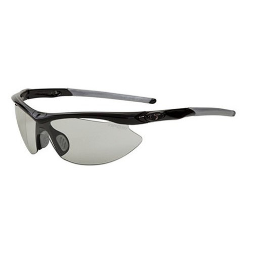 Tifosi Slip Sunglasses with Light Night Fototec Lens