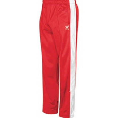 TYR Alliance Team Female Pant