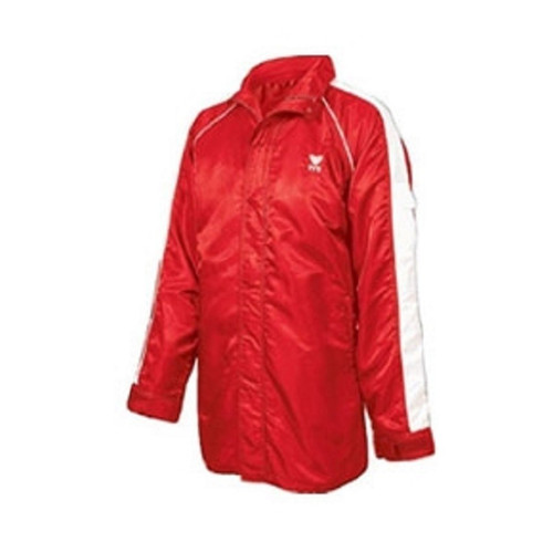 TYR Alliance Warm Wear Jacket