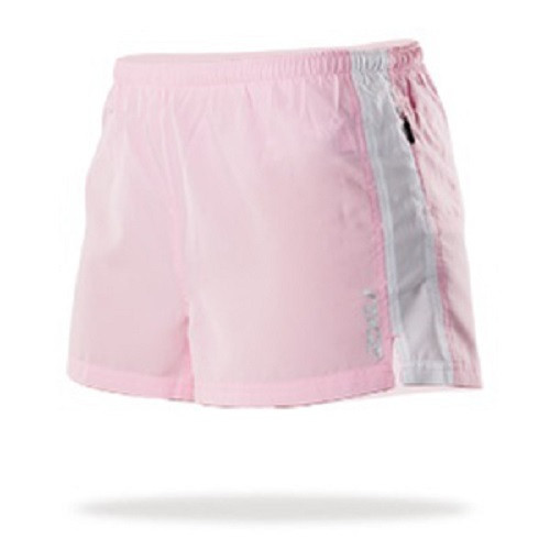 2XU Womens Active Run Short