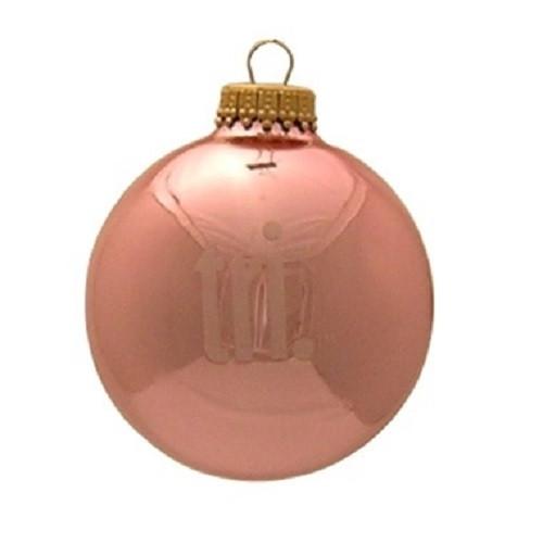Tri Christmas Ornament