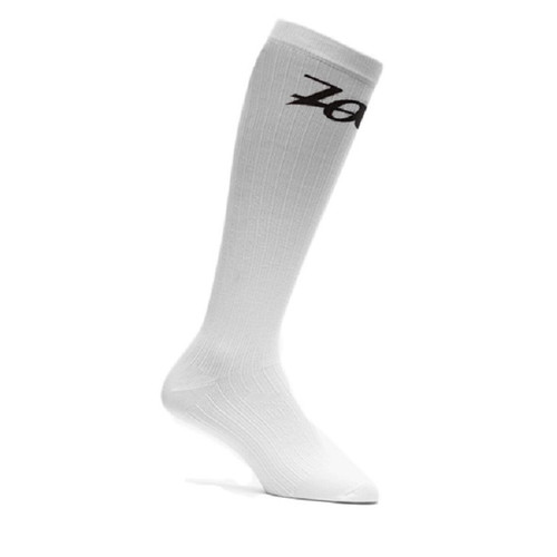 Zoot Men's Performance CompressRx Sock