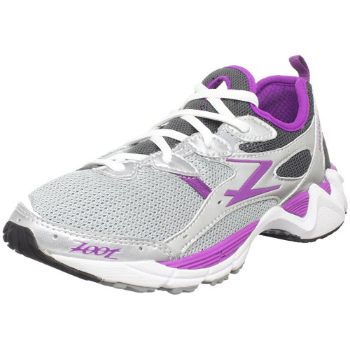 Zoot Women's Advantage WR Shoe