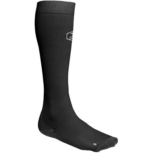 Sugoi Men's R+R Knee High Compression Socks