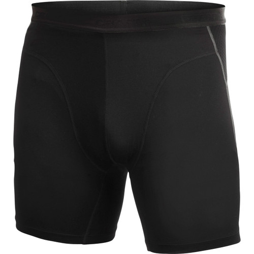 """Craft Men's Stay Cool Boxer 6"""""""