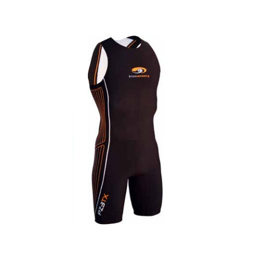 Blue Seventy Men's PZ3TX Triathlon Swim Skin
