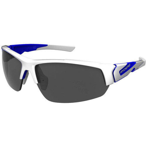 Ryders Strider Interchangeable Sunglasses