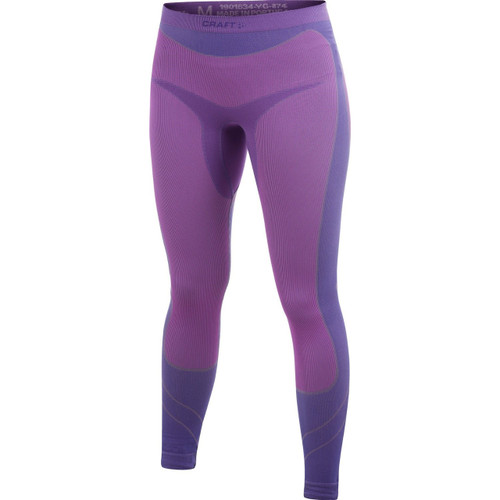 Craft Women's Warm Underpants Baselayer