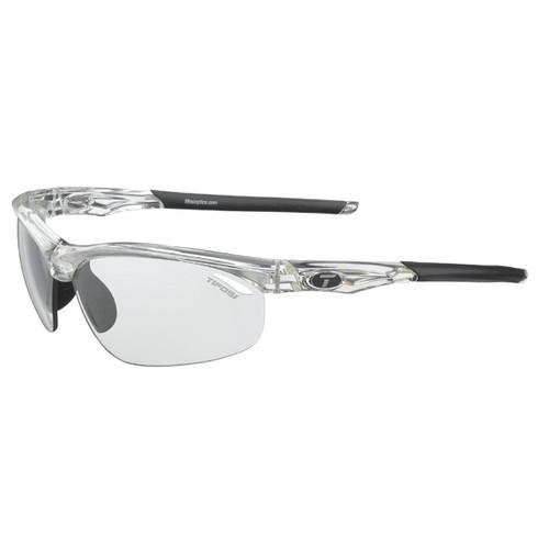 Tifosi Veloce Sunglasses with Light Night Fototec Lens