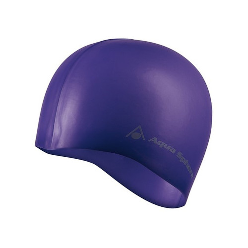 Aqua Sphere Classic Fashion Colour Swim Cap