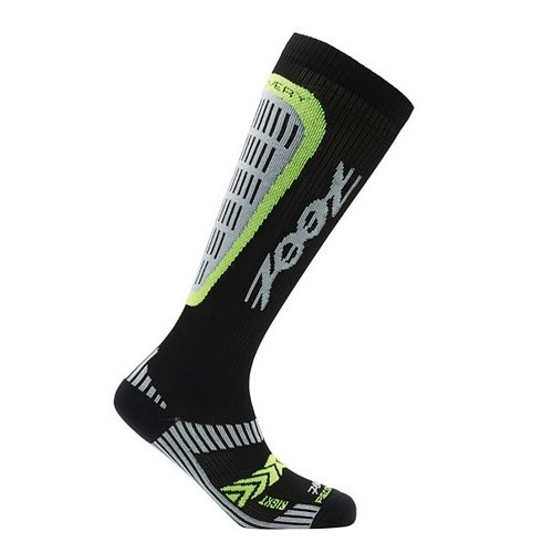 Zoot Men's Ultra Recovery 2.0 CRx Sock