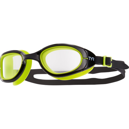 TYR Special Ops 2.0 Transition Lens Goggle