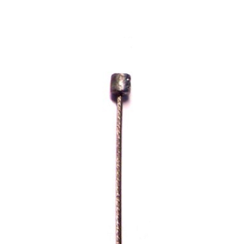 Shimano Style Shift Cable Kit