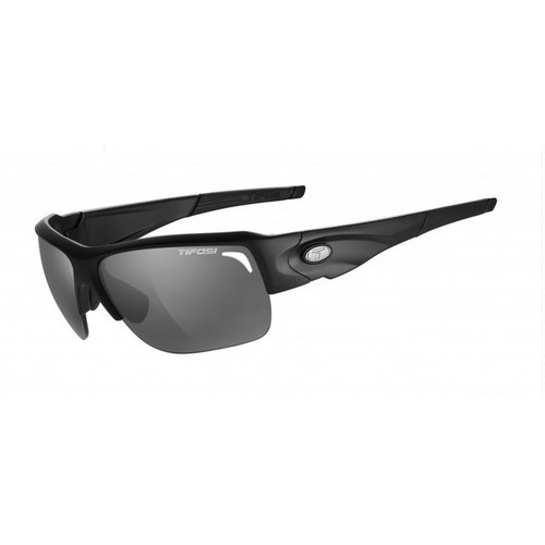 Tifosi Optics Elder Sunglasses with Interchangeable Lens