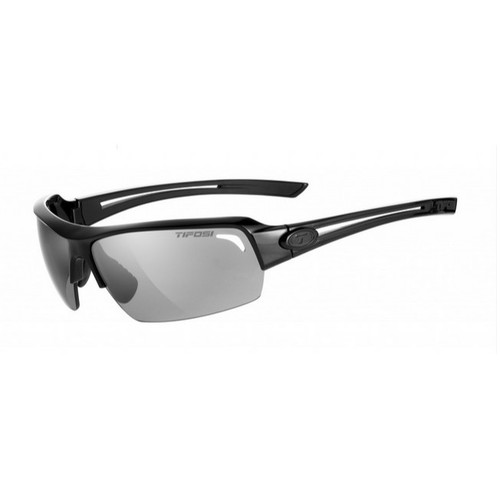 Tifosi Optics Just Sunglasses with Polarized Lens