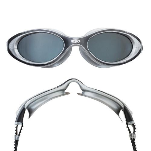 Blue Seventy Hydra-Vision Polarized Swim Goggle