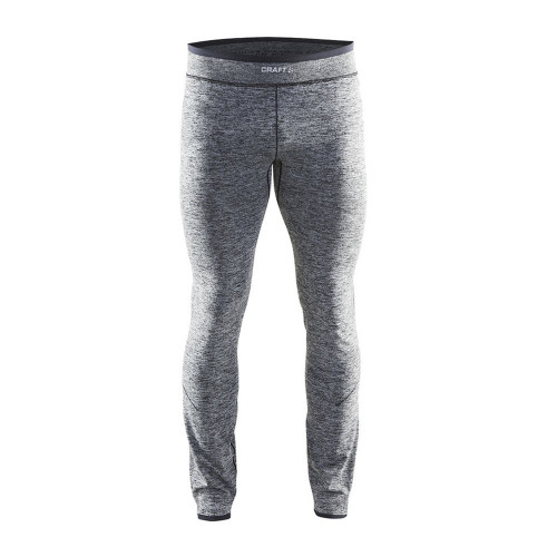 Craft Men's Active Comfort Baselayer Pants