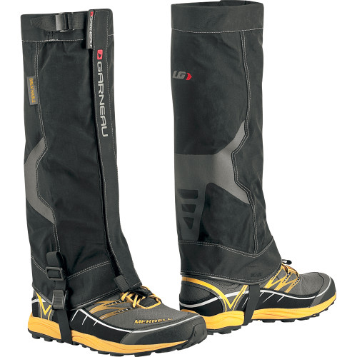 Louis Garneau Logan MT Gaiters
