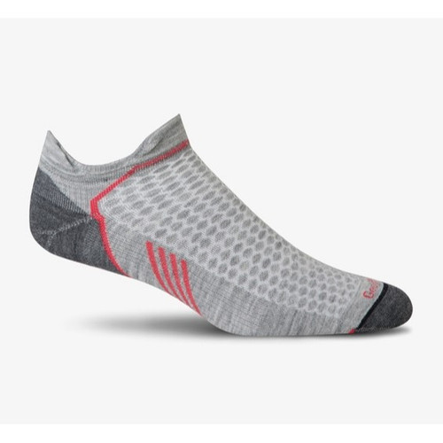 Goodhew Men's Inspire Ultra Light Micro Sock