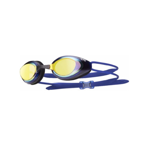 TYR Blackhawk Racing Polarized Goggle