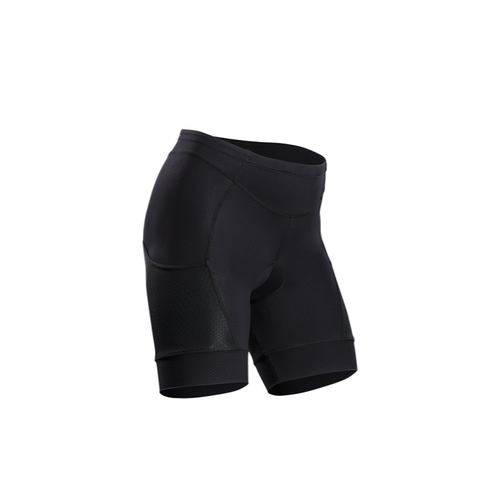 Sugoi Women's Piston 200 Tri Pocket Short