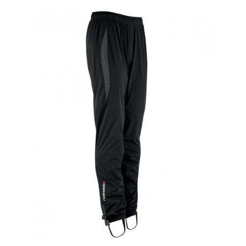 Louis Garneau Men's Torrent RTR All Weather Cycling Pants